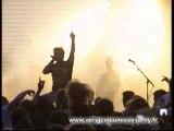 Black Bomb A - Plein air de Rock 2010 (Jarny)