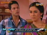 Gunahon Ka Devta - 4th February 2011- Part1