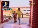 Gunahon Ka Devta - 4th February 2011- Part2