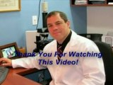 Newtown CT Chronic Fatigue Syndrome