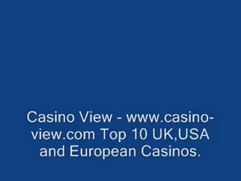 Casino View - Casino Choice