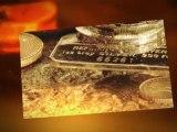 Precious Metals Market - Invest in Precious Metals