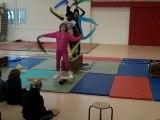 Cirque 6D (4)