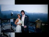Wedding Photography Derbyshire Cheshire Stockport Manchester