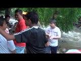 HALS Picnic @Lubuk Manggis, Hulu Langat