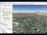 Ufo in Jerusalem caught on Webcam ?