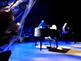 VERONIQUE SANSON 2011 LONGJUMEAU VANCOUVER 1ERE PARTIE