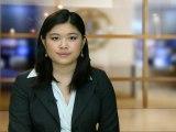 U.S. Commerce Secretary Criticizes Chinese Regime