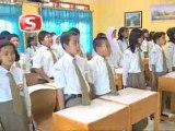 Endonezya Türk Okulları 1