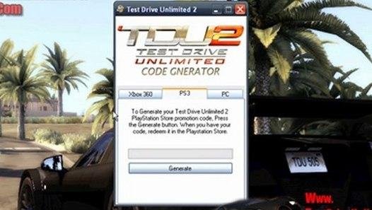 Cd Key Euro Truck Simulator 2 Keygen Torrent