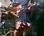 Video000