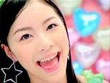【SKE48】~松井珠理奈画像集~【AKB48】 2011.02.06