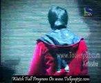 [Anushka Sharma n Ranveer SIngh] 56th Filmfare Awards