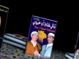 humour best humour maroc 2006