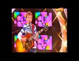 Amy mac donald this is the life live - فيديو Dailymotion