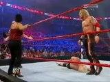 FreeMasti.NET - Royal Rumble 30th 2011 PT 2