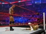 FreeMasti.NET - Royal Rumble 30th 2011 PT 10