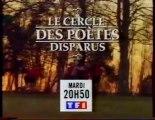 B.A Du Film Le Cercle Des Poètes Disparus Novenbre 1995 TF1