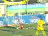 21th Asteras Tripolis - Ael 1-1 2010-11 Goals ( Novasports)