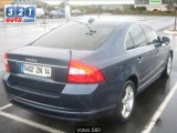 Occasion Volvo S80 DIVES SUR MER