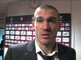 SRFC/PSG : Nicolas Douchez