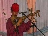 humour thonaai la hbal maroc humour 2006