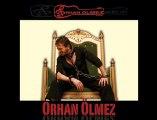 Orhan Ölmez - Bilmece 2011 Yeni