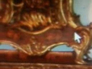 chrarda kairouan tunisie pendule trés ancien (7)