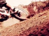Red Bull Rampage 2010 - Red Bull & Freeride Entertainment - OFFICIAL 2010 MTB Teaser