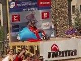 MTB World Cup Downhill - Windham