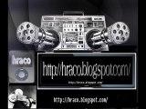 TLF - Criminel remix feat Indila Soprano Mac Tyer By Hraco