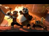 Kung Fu Panda 2 - Spot TV #1 - Nouvel An Chinois [VF|HD]