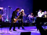 VERONIQUE SANSON LONGJUMEAU 2011 DROLE DE VIE PONT MUSICAL