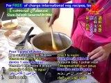 Pakistani Cooking Show (In Urdu)