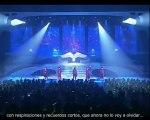 ☆ ss501 ☆ - ♫ Wings of the World ♫ Sub Español.