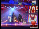 Jhalak Dikhla Jaa 7th Feb Pt1 DVD