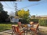 3912 Regan Dr San Mateo | San Mateo Village Homes