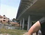 Bridge Jumping Maniacs