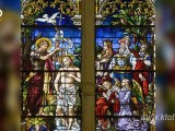 Jésus, le messie promis