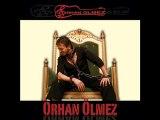 Orhan Ölmez - Hesapsız Değil Bu Çile | 2011 - Yeni