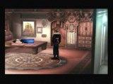 Final Fantasy VIII [16] Votre mission:réveiller la princesse