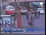 Kuzey ve Güney Kore yeniden masaya oturdu