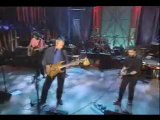 mark knopfler sultans of swing solo a night in london live -