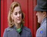 """Irene & Ubaldo """"Amar en tiempos revueltos"""""""