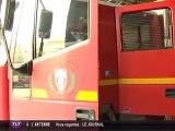 Réorganisation des Urgences : des pompiers inquiets !