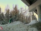 Poor Boyz Productions - Revolver - 2010-2011 OFFICIAL Ski Teaser