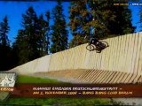 Folge 48 - Knolly Bikes from B.C. visit us in Austria, Mayrhofen
