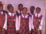 Kamerun Türk Okulları Cumhurbaşkanı Gül