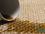 Carpet Cleaning Sudbury Chem-Dry of the North ON