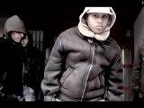 Murat baba New Clip - J'rap le ghetto d'en bas